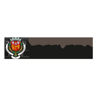 Comissão Social de Freguesia da União de Freguesias de Coimbra Centro