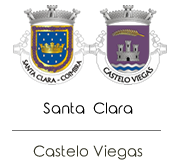 Comissão Social de Freguesia da Junta de Freguesia de Santa Clara e Castelo Viegas
