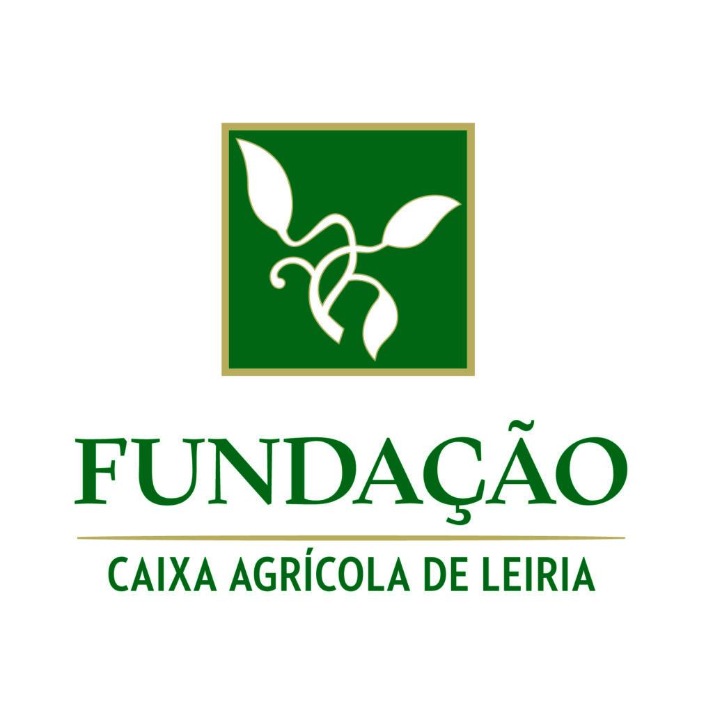 Fundação Caixa Agrícola