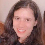 Ana Ortins Pina