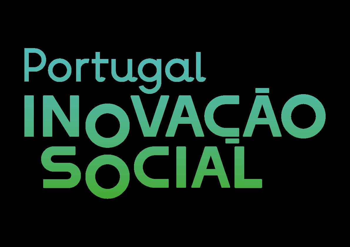 https://atlaspeoplelikeus.org/2020/05/01/portugal-inovacao-social-apoia-combate-ao-isolamento-social-de-idosos/