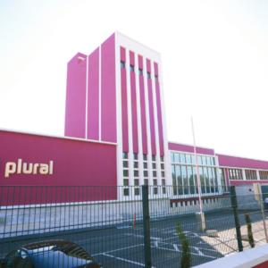 11_Plural