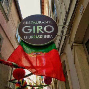2_Giro Churrasqueira